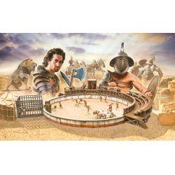 Italeri 6196S Gladiators fight