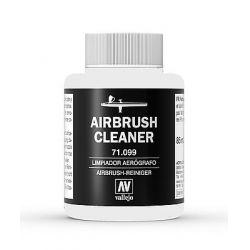Airbrush tisztító 85 ml
