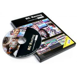 HPI 92032 Rc Racing TV 1.rész DVD