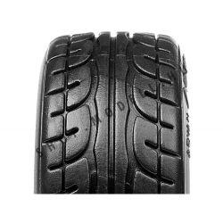 ADVAN NEOVA AD07 T-Drift gumi