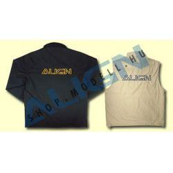 Align Kabát SIZE:L