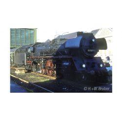 Arnold HN2295 Gőzmozdony, BR 03.10 (3-cyl. Reko) DR, coal fired