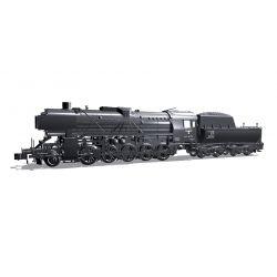 Arnold HN2333 Gőzmozdony BR 42 DRB