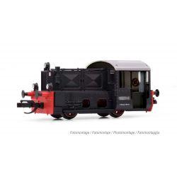 Arnold HN9051 Dízelmozdony Kö (Köf) II, DRG II