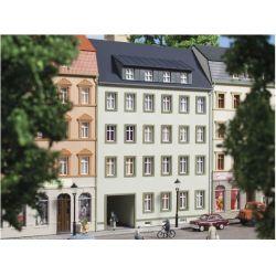 Auhagen 13337 Városháza, piac 3 /Stadthaus Markt 3/