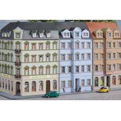 Auhagen 14479 Városi ház, Ringstraße 5