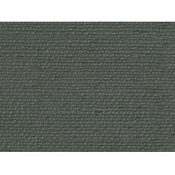 Auhagen 52210 Dekorlap, terméskő, kismintás, 100 x 200 mm, 2 db