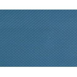 Auhagen 52214 Dekorlap, agyagpalatető, 100 x 200 mm, 2 db