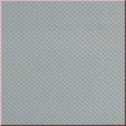 Auhagen 52215 Palatető dekorlap 2 db