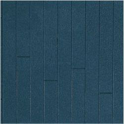 Auhagen 52217 Dekorlap, kátránytető, 100 x 200 mm, 2 db