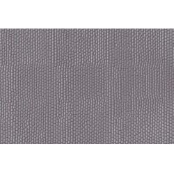 Auhagen 52240 Dekorlap, kockakő (térkő), egyenes, 2 db