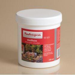 Auhagen 53521 Ragasztó szóróanyaghoz, 250 ml