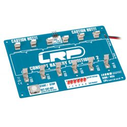 Battery Conditioner 2