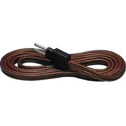 Roco 10619 Bevezető kábel tápkábel Roco kapcsolópulthoz