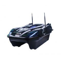 Boatman CL2 etetőhajó + GPS, RTR