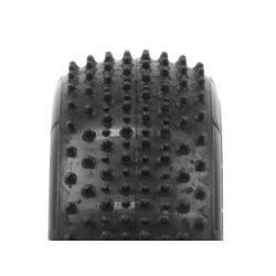 DBOOTS Nanobyte 4WD 1:10 első gumi