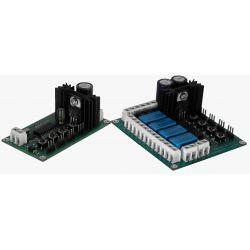 Digitools DigiServo-4_HP Szervós váltóállító dekóder