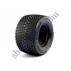 Dirt Bonz gumi XS 2db