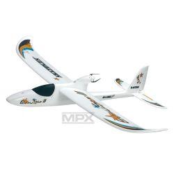 Multiplex Easystar II