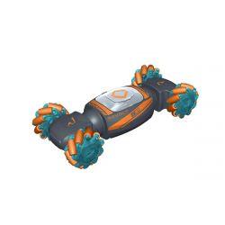 SYMA Slydz Speeder távirányítós autó