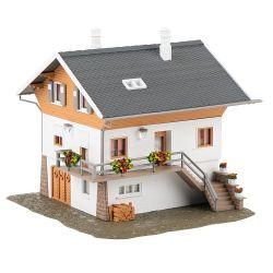 Faller 130676 Hegyi ház