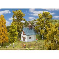 Faller 131505 Hegyi kápolna