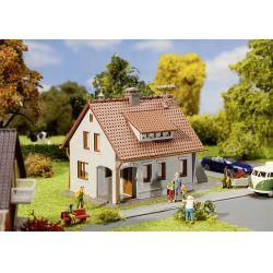 Faller 131506 Családi ház
