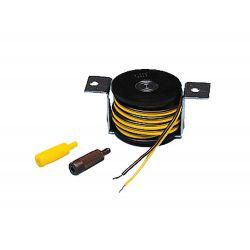 Faller 161675 Megállító mágnes Car-System rendszerhez