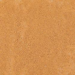 Faller 170818 Szóróanyag, vöröses talaj, 240
