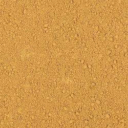 Faller 170820 Szóróanyag, okkersárga talaj, 240 g