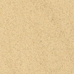 Faller 170821 Szóróanyag, homokos talaj, 240 g