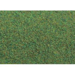 Faller 180757 Fűlap, sötétzöld, 150 x 100 cm