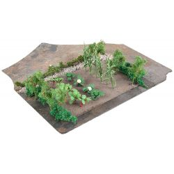 Faller 181114 Do-it-yourself Mini-Diorama G