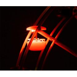 Faller 242317 Óriáskerék, led lámpa szett
