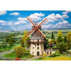 Faller 282789 Oberneulander Mühle