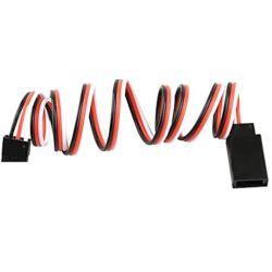 Szervo toldó kábel 30cm