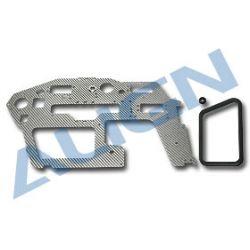 Fiberglass Main Frame(R)/2.0mm