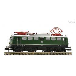 Fleischmann 733004 Villanymozdony BR 140, DB IV