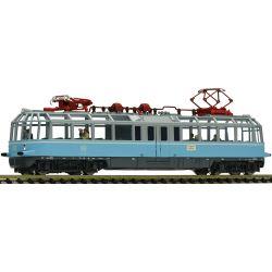 Fleischman 741102 Elektromos motorvonat Glaserner Zug, Üvegvonat, DB IV