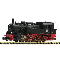 Fleischmann 709402 gőzmozdony BR 94 DB