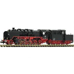 Fleischmann 718202 gőzmozdony BR 050 (Kab,-Wagner,-