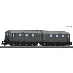 Fleischmann 725171 Doppel-dízel.V188 gr.Sound