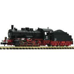 Fleischmann 781388 gőzmozdony BR 055 DCC