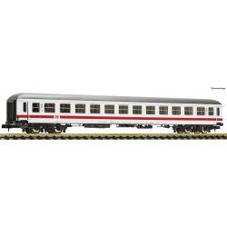Fleischmann 863926 UIC személykocsi2.Kl.weiß#1