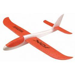 Multiplex Fox (narancssárga)