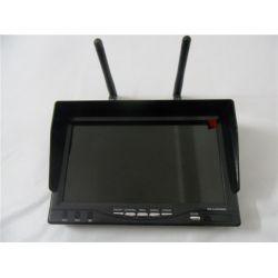 FPV monitor LCD5802