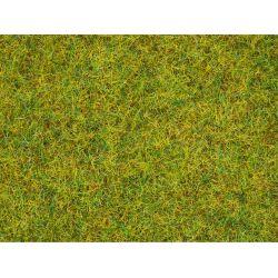 Fű szóróanyag, sztatikus, 2,5 mm, nyári zöld, 50 g