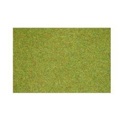 Noch 00280 Fűlap, nyári rét, 120 x 60 cm
