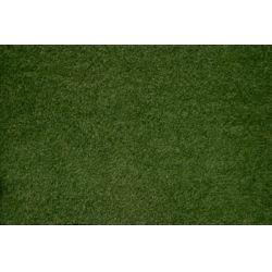 Noch 00230 Fűlap, sötétzöld, 60 x 120 cm