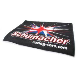 Schumacher G315 Schumacher szerelő törülköző